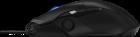 Мышь Asus ROG Chakram Core USB Black (90MP01T0-BMUA00) - изображение 5