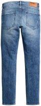 Джинсы H&M 4271595 32/32 Голубые (AB5000000177899) - изображение 3