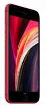 Мобильный телефон Apple iPhone SE 128GB 2020 (PRODUCT) Red Slim Box (MHGV3) Официальная гарантия - изображение 3