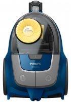Пылесос без мешка Philips 2000 series XB2125/09 - изображение 3