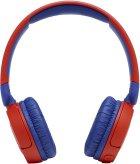 Навушники JBL JR 310 BT Red (JBLJR310BTRED) - зображення 2