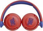 Навушники JBL JR 310 BT Red (JBLJR310BTRED) - зображення 4