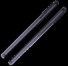 Мобильный телефон Tecno Spark 6 4/128GB Comet Black - изображение 5