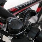 FY-018D Велосипед электро 350вт - изображение 5