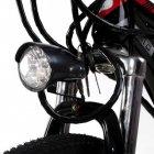 FY-018D Велосипед электро 350вт - изображение 8