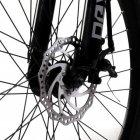 FY-018D Велосипед электро 350вт - изображение 9