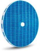 Очиститель и увлажнитель воздуха 2-в-1 PHILIPS Series-3000i AC3829/10 (WI-FI) - изображение 10