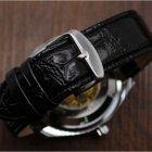 Часы наручные Jaragar Business Original 1101 - изображение 4