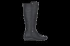 Сапоги утепленные женские Rieker 41 черный (79990-00/41/ЦО0002684) - изображение 1