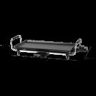 Гриль электрический Clatronic TYG 3608 - изображение 3