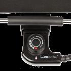 Гриль электрический Clatronic TYG 3608 - изображение 4