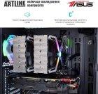 Компьютер ARTLINE Overlord X98 v38 - изображение 4