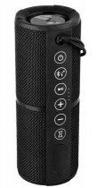 Акустична система ECG BTS K1 (Bluetooth4.2, 2х4,5Вт, 2200 мАг, 32 ГБ, FM, Hands-free, мікр) - зображення 4
