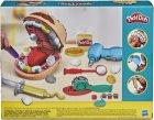 Игровой набор Hasbro Play-Doh Мистер Зубастик (F1259) (271824591) - изображение 2