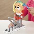 Игровой набор Hasbro Play-Doh Сумасшедший стилист (F1260) (271865836) - изображение 10