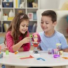 Игровой набор Hasbro Play-Doh Сумасшедший стилист (F1260) (271865836) - изображение 11