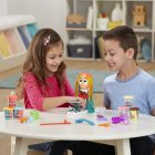 Игровой набор Hasbro Play-Doh Сумасшедший стилист (F1260) (271865836) - изображение 13