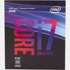 Процессор Intel Core i7-8700 6/12 3.2GHz 12M LGA1151 65W box (JN63BX80684I78700) - изображение 1