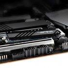 Твердотельный накопитель SSD Patriot M.2 NVMe PCIe 4.0 x4 512GB 2280 VP4100 (JN63VP4100-500GM28H) - зображення 7