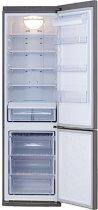 Двухкамерный холодильник SAMSUNG RL38SBPS - изображение 2