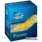 Процесор Intel Core i5-2400 3.10GHz/6MB/5GT/s (BX80623I52400) s1155 Bох - зображення 1