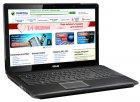 Ноутбук Asus X52N (X52N-V140S2CDWW) - изображение 2