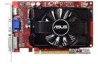 Asus PCI-Ex Radeon HD5670 1024MB GDDR3 (128bit) (775/1600) (DVI, VGA, HDMI) (EAH5670/DI/1GD3) - изображение 1