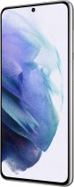 Мобільний телефон Samsung Galaxy S21 8/128 GB Phantom White (SM-G991BZWDSEK) - зображення 3