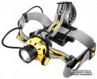 Фонарь Fenix HP11 Cree XP-G LED R5 Yellow - изображение 1