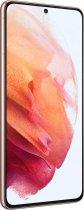 Мобільний телефон Samsung Galaxy S21 8/128 GB Phantom Pink (SM-G991BZIDSEK) - зображення 3