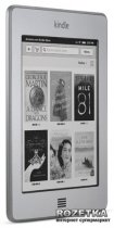 Amazon Kindle Touch with Special Offers - изображение 2