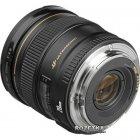 Canon EF 20mm f/2.8 USM Официальная гарантия - изображение 3