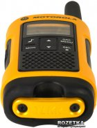 Рация Motorola TLKR T80 Extreme - изображение 4