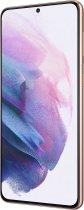 Мобильный телефон Samsung Galaxy S21 Plus 8/128GB Phantom Violet (SM-G996BZVDSEK) - изображение 4