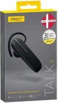 Bluetooth-гарнитура Jabra Talk 5 Multipoint (100-92046900-60) - изображение 4