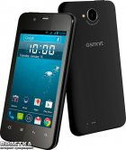Мобильный телефон Gigabyte GSmart Rio R1 Black - изображение 4
