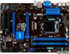 Материнская плата MSI B85-G41 PC Mate (s1150, Intel B85, PCI-E 3.0x16) - изображение 2