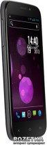 Мобильный телефон Fly IQ4404 Spark Black - изображение 2
