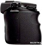Фотоаппарат Sony Alpha 3000K 18-55mm (ILCE3000KB.RU2) Официальная гарантия! + сумка + карточка 32гб + штатив! - изображение 8
