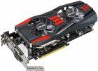 Asus PCI-Ex Radeon R9 270X DC II 2048MB GDDR5 (256bit) (1120/5600) (2xDVI, HDMI, DisplayPort) (R9270X-DC2T-2GD5) - изображение 2