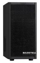 Корпус Fractal Design Core 1000 USB 3.0 (FD-CA-CORE-1000-USB3-BL) - изображение 1