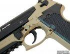 Пневматичний пістолет Gamo K1 Doug Koenig (6111388) - зображення 4