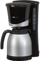Капельная кофеварка CLATRONIC KA 3328 - изображение 1