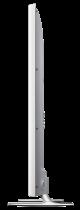 Телевизор Samsung UE32H6410 - изображение 4