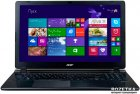 Ноутбук Acer Aspire V5-552G-10576G1Takk (NX.MCUEU.010) Суперцена!!! - изображение 1