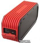 Акустическая система Divoom Voombox-Outdoor Red - изображение 2