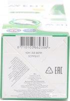 Бутылочка для кормления Philips AVENT Essential 120 мл (SCF970/17) - изображение 6