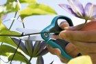 Ножиці Gardena SchnippSchnapp (08704-20.000.00) - зображення 5