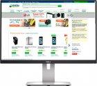 """Монітор 24"""" Dell UltraSharp U2415 (210-AEVE) - зображення 1"""