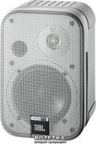 JBL Control One SI (пара) - изображение 1